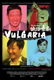 Assistir Vulgaria Online Grátis Dublado Legendado (Full HD, 720p, 1080p) | Ho-Cheung Pang | 2012