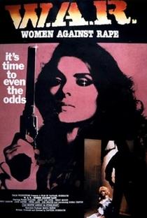 Assistir W.A.R.: Women Against Rape Online Grátis Dublado Legendado (Full HD, 720p, 1080p) | Raphael Nussbaum | 1987