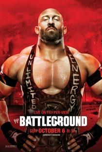 Assistir WWE Battleground Online Grátis Dublado Legendado (Full HD, 720p, 1080p) | Vince McMahon | 2013