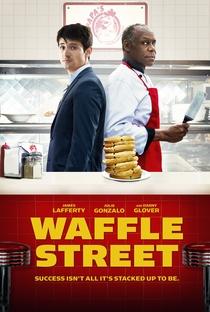 Assistir Waffle Street Online Grátis Dublado Legendado (Full HD, 720p, 1080p) | Eshom Nelms