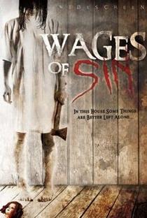 Assistir Wages of Sin Online Grátis Dublado Legendado (Full HD, 720p, 1080p) | Aaron Robson | 2006