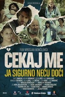 Assistir Wait for Me and I Will Not Come Online Grátis Dublado Legendado (Full HD, 720p, 1080p) | Miroslav Momcilovic | 2009
