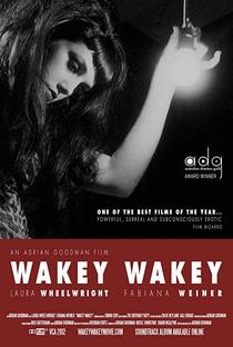 Assistir Wakey Wakey Online Grátis Dublado Legendado (Full HD, 720p, 1080p) | Adrian Goodman | 2012