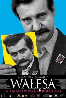 Assistir Walesa Online Grátis Dublado Legendado (Full HD, 720p, 1080p) | Andrzej Wajda | 2013