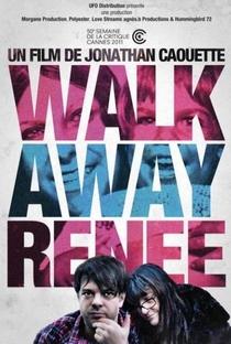 Assistir Walk Away Renée Online Grátis Dublado Legendado (Full HD, 720p, 1080p)   Jonathan Caouette   2011