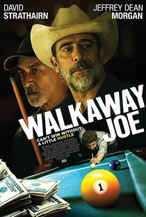Assistir Walkaway Joe Online Grátis Dublado Legendado (Full HD, 720p, 1080p)   Tom Wright (I)   2020