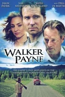 Assistir Walker Payne Online Grátis Dublado Legendado (Full HD, 720p, 1080p) | Matt Williams (II) | 2006