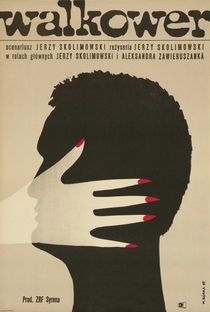 Assistir Walkover Online Grátis Dublado Legendado (Full HD, 720p, 1080p) | Jerzy Skolimowski | 1965