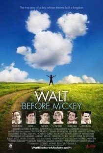 Assistir Walt Antes do Mickey Online Grátis Dublado Legendado (Full HD, 720p, 1080p) | Khoa Le | 2015