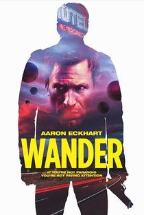 Assistir Wander Online Grátis Dublado Legendado (Full HD, 720p, 1080p) | April Mullen | 2020