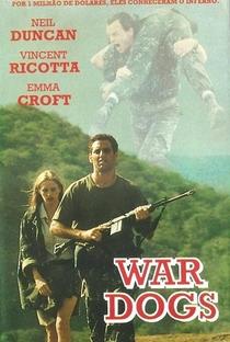 Assistir War Dogs Online Grátis Dublado Legendado (Full HD, 720p, 1080p) | Stelvio Massi | 1994