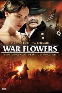 Assistir War Flowers Online Grátis Dublado Legendado (Full HD, 720p, 1080p) | Sergey Romanyuk | 2012