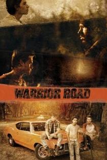 Assistir Warrior Road Online Grátis Dublado Legendado (Full HD, 720p, 1080p) | Brad Jayne | 2016