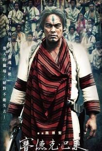 Assistir Warriors of the Rainbow: Seediq Bale Online Grátis Dublado Legendado (Full HD, 720p, 1080p) | Wei Te-Sheng | 2011