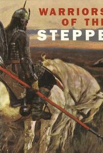 Assistir Warriors of the Steppe Online Grátis Dublado Legendado (Full HD, 720p, 1080p) | Akan Satayev | 2012