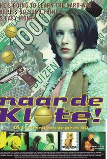 Assistir Wasted! Online Grátis Dublado Legendado (Full HD, 720p, 1080p)   Aryan Kaganof   1996