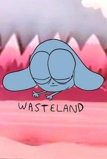 Assistir Wasteland Online Grátis Dublado Legendado (Full HD, 720p, 1080p) | Jonni Phillips | 2019