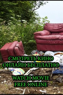 Assistir Watch Movie Free Online Online Grátis Dublado Legendado (Full HD, 720p, 1080p) | Sergey A. | 2019