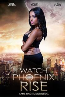 Assistir Watch Phoenix Rise Online Grátis Dublado Legendado (Full HD, 720p, 1080p) | Ramasses Head | 2014