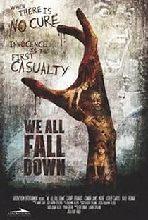 Assistir We All Fall Down Online Grátis Dublado Legendado (Full HD, 720p, 1080p) | Kurt Knight | 2016