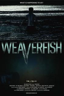 Assistir Weaverfish Online Grátis Dublado Legendado (Full HD, 720p, 1080p) | Harrison Wall | 2013