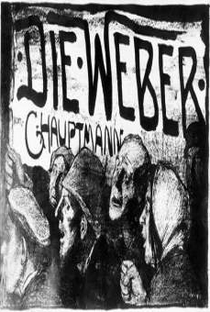 Assistir Weber Online Grátis Dublado Legendado (Full HD, 720p, 1080p) | Gerhart Hauptmann | 1927