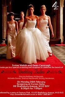 Assistir Wedding Belles Online Grátis Dublado Legendado (Full HD, 720p, 1080p) | Philip John Taylor | 2007