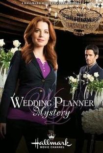 Assistir Wedding Planner Mystery Online Grátis Dublado Legendado (Full HD, 720p, 1080p) | Ron Oliver | 2014