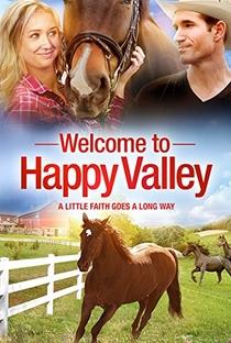 Assistir Welcome to Happy Valley Online Grátis Dublado Legendado (Full HD, 720p, 1080p) | Tony Goss | 2013
