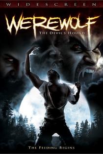 Assistir Werewolf: The Devil's Hound Online Grátis Dublado Legendado (Full HD, 720p, 1080p) | Christian Pindar