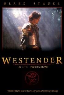 Assistir Westender: A Reconquista Online Grátis Dublado Legendado (Full HD, 720p, 1080p) | Brock Morse | 2003