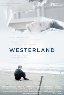 Assistir Westerland Online Grátis Dublado Legendado (Full HD, 720p, 1080p) | Tim Staffel | 2012