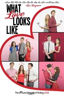 Assistir What Love Looks Like Online Grátis Dublado Legendado (Full HD, 720p, 1080p)   Alex Magaña   2020