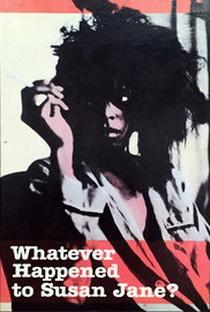 Assistir Whatever Happened to Susan Jane? Online Grátis Dublado Legendado (Full HD, 720p, 1080p) | Marc Huestis | 1982