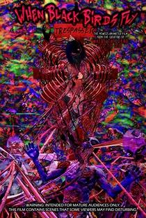 Assistir When Black Birds Fly Online Grátis Dublado Legendado (Full HD, 720p, 1080p)   Jimmy ScreamerClauz   2015