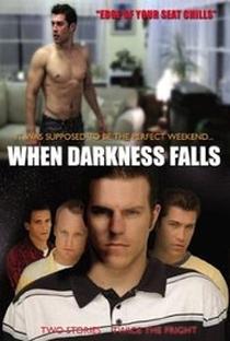 Assistir When Darkness Falls Online Grátis Dublado Legendado (Full HD, 720p, 1080p) | Jeff London | 2006