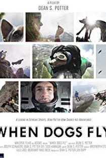 Assistir When Dogs Fly Online Grátis Dublado Legendado (Full HD, 720p, 1080p) |  | 2015