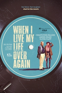 Assistir When I Live My Life Over Again Online Grátis Dublado Legendado (Full HD, 720p, 1080p) | Robert Edwards | 2015