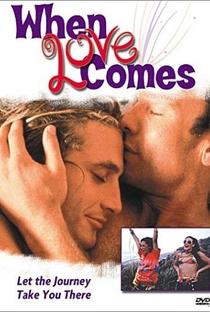 Assistir When Love Comes Online Grátis Dublado Legendado (Full HD, 720p, 1080p) | Garth Maxwell | 1998