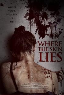 Assistir Where the Skin Lies Online Grátis Dublado Legendado (Full HD, 720p, 1080p) | Michael Boucherie | 2017