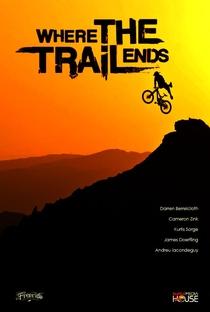 Assistir Where the Trail Ends Online Grátis Dublado Legendado (Full HD, 720p, 1080p) | Jeremy Grant | 2012