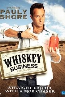 Assistir Whiskey Business Online Grátis Dublado Legendado (Full HD, 720p, 1080p)   Robert Iscove   2012