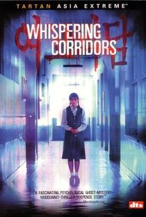 Assistir Whispering Corridors Online Grátis Dublado Legendado (Full HD, 720p, 1080p) | Ki-Hyeong Park | 1998