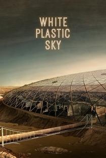 Assistir White Plastic Sky Online Grátis Dublado Legendado (Full HD, 720p, 1080p) | Sarolta Szabó