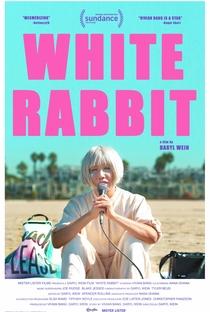 Assistir White Rabbit Online Grátis Dublado Legendado (Full HD, 720p, 1080p) | Daryl Wein | 2018