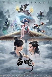 Assistir White Snake Online Grátis Dublado Legendado (Full HD, 720p, 1080p) | Amp Wong