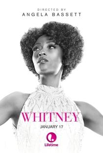 Assistir Whitney Online Grátis Dublado Legendado (Full HD, 720p, 1080p)   Angela Bassett   2015