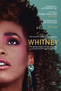 Assistir Whitney Online Grátis Dublado Legendado (Full HD, 720p, 1080p) | Kevin Macdonald | 2018