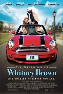 Assistir Whitney Brown Online Grátis Dublado Legendado (Full HD, 720p, 1080p) |  | 2011