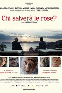 Assistir Who Will Save the Roses? Online Grátis Dublado Legendado (Full HD, 720p, 1080p) | Cesare Furesi | 2017